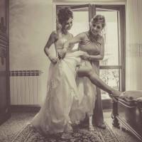 simone martino fotografo matrimio torino-0016