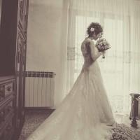 simone martino fotografo matrimio torino-0148