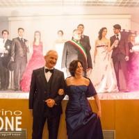 SIMONE MARTINO FOTOGRAFO EVENTI LIONS TORINO  ( di )_IM_8453